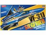 1-72-VF-31J-Siegfried-Macross-35th-Anniversary-Paint