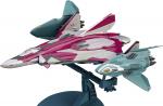 1-72-Sv-262Ba-Draken-III-Mirage-w-Lilldraken-Macross-Delta-the-Movie