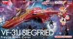 1-72-VF-31J-Siegfried-Freyja-Wion-Color-Macross-Delta-the-Movie