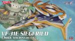 1-72-VF-31E-Siegfried-Chuck-Macross-Delta