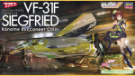1-72-VF-31F-Siegfried-Kaname-Buccaneer-Color-Macross-Delta-the-Movie