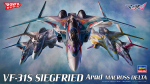 1-72-VF-31S-Siegfried-Arad-s-Fighter-Macross-Delta