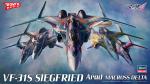 1-72-VF-31S-Siegfried-Arad-s-Fighter-Macross-Delta