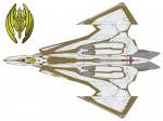 1-72-Sv-262Hs-Draken-III-Roid-Use-Macross-Delta