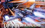 1-48-VF-19A-VF-X-Ravens