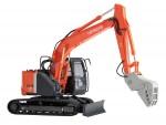 1-35-Hitachi-Construction-Machinery-Excavator-ZAXIS-135US-Crusher-Ver-