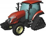 1-35-Yanmar-Tractor-YT5113A-Delta-Crawler-Ver-