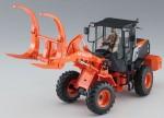 1-35-Hitachi-Construction-Machinery-Wheel-Loader-ZW100-6-Log-Grapple-Ver-