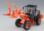 1-35-Hitachi-Construction-Machinery-Wheel-Loader-ZW100-6-Log-Grapple-Ver-