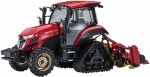 1-35-Yanmar-Tractor-YT5113A-Delta-Crawler-Rotary-Specification