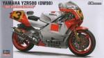 1-12-Yamaha-YZR500-0W98
