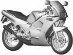 1-12-Yamaha-TZR250-1KT