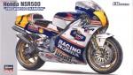 1-12-Honda-NSR500-1989-WGP500-Champion