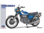 1-12-Suzuki-GT380-B