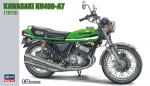 1-12-Kawasaki-KH400-A7
