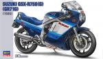 1-12-Suzuki-GSX-R750-G-GR71G