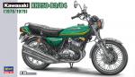 1-12-Kawasaki-KH250-B3-B4