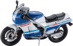 1-12-Suzuki-RG400-Gamma-Early-Production-Type