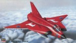 1-72-J-35F-Draken-Red-Dragon