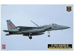 1-48-Mitsubishi-F-15J-Eagle-204SQ-Super-Detail
