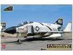 1-48-F-4J-Phantom-II-VF-84-Jolly-Rogers-Super-Detail