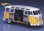 1-24-Volkswagen-Type-2-Minibus-1963-Full-Interior