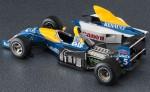 1-24-Williams-FW14-Super-Detail