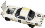 1-24-Mazda-Cosmo-Sport-1968-Marathon-de-la-Route-Super-Details