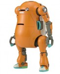 1-20-Mechatro-WeGo-No-02-Orange