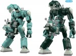 1-35-Mechatrotube-No-01-Light-Green-and-Green