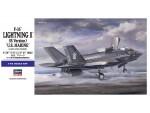 1-72-F-35-Lightning-2-Type-B-U-S-Marine
