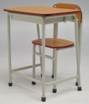 1-12-School-Desk-and-Chair-Set
