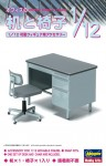 1-12-Office-Desk-and-Chair