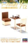 1-12-Family-Restaurant-Table-and-Chair