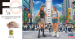 1-24-90-s-Platform-Shoes-Gyaru-Figure