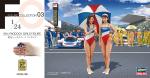 1-24-90-s-Race-Queen-Paddock-Girls-Figure