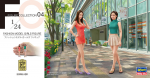 1-24-Fashion-Model-Girls-Figures