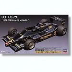 1-20-Lotus-Type-79-1978-German-Grand-Prix-Winner