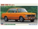 1-24-BMW-2002-tii