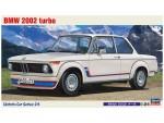1-24-BMW-2002-Turbo