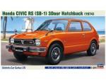 1-24-Honda-Civic-RS-SB-1-3-Door-Hatchback-1974