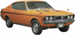 1-24-Mitsubishi-Colt-Galant-GTO-MR