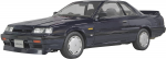 1-24-Nissan-Skyline-GTS-R-R31