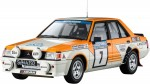 1-24-Mitsubishi-Lancer-EX-2000-Turbo-1982-1000-Lakes-Rally
