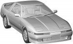 1-24-Toyota-Supra-A70-3-0GT-Turbo-Limited