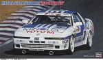 1-24-Minolta-Supra-Turbo-A70-1988-Inter-TEC