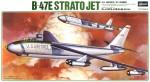 1-72-B-47E-Stratojet