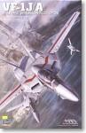 1-48-VF-1J-A-Valkyrie-Vermilion-Squadron