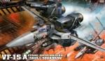 1-48-VF-1S-A-Strike-Super-Valkyrie-Skull-Platoon