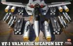 1-48-VF-1-Valkyrie-Weapon-Set